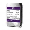 Жесткий диск Western Digital WD100PURZ Purple  10TB, купить за 28 240руб.
