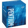 Процессор Intel Pentium G4600 (3.60ГГц, LGA1151) BOX, купить за 5 190руб.