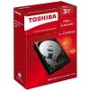 Жесткий диск Toshiba HDWD130EZSTA P300 (SATAIII, 3000Gb, 7200rpm), купить за 5 325руб.