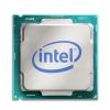 Процессор Intel Core i3-7320 (2*4.1ГГц, 4МБ, LGA1151), OEM, купить за 10 485руб.