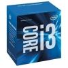 Процессор Intel Core i3-7300 (2*4.0ГГц, 4МБ, LGA1151), BOX, купить за 9850руб.