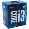 Процессор Intel Core i3-7100 BOX (bx80677i37100 s r35c), купить за 7840 руб.