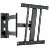 Кронштейн Holder LCD-SU4601-B черный, купить за 2440руб.