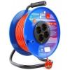 PowerCube PC-BG4-K-40, оранжево-синий, купить за 3 145руб.