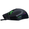Razer Lancehead Tournament (RZ01-02130100-R3G1), купить за 6 035 руб.