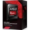 Процессор AMD A10-7850K Kaveri (FM2+, L2 4096Kb, Retail), купить за 6 600руб.
