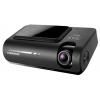Автомобильный видеорегистратор Thinkware F770, купить за 20 790руб.