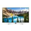 "Телевизор LG 43UJ675V 43"", купить за 41 950руб."