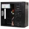 Алкотестер SunPro Premier II 450W, черный, купить за 1 780руб.