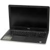 Ноутбук DELL Inspiron 5567, купить за 28 590руб.