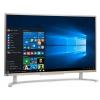 Моноблок Acer Aspire C24-760 , купить за 39 865руб.