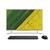 Моноблок Acer Aspire C24-760 , купить за 32 300руб.