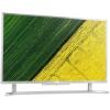 Моноблок Acer Aspire C24-760 , купить за 38 995руб.