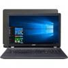 Ноутбук Acer Extensa EX2540-56Z8 , купить за 31 940руб.