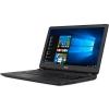 Ноутбук Acer Extensa EX2540-33NZ , купить за 27 030руб.