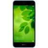 Смартфон Huawei Nova 2 4Gb/64Gb, синий, купить за 16 500руб.