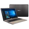 Ноутбук Asus R540YA, купить за 12 200руб.