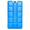 Аккумулятор температуры Green Glade 200СС (3012-В), купить за 105руб.