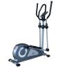 Велоэллипсоид DFC E8712HP1 электромагнитный, купить за 22 990руб.