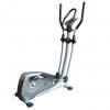 Велоэллипсоид DFC E8711HP электромагнитный, купить за 19 990руб.