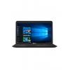 Ноутбук ASUS X756UV 17.3