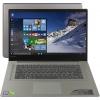 Ноутбук Lenovo IdeaPad 320S-15ISK , купить за 33 960руб.