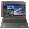 Ноутбук Lenovo IdeaPad 520 15 , купить за 41 480руб.