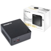 Неттоп Gigabyte BRIX GB-BKI3HA-7100, купить за 17 935руб.