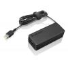 Блок питания  для ноутбука Lenovo ThinkPad 65W AC Adapter (slim tip) 0A36262, купить за 3 575руб.
