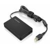 Блок питания  для ноутбука Lenovo ThinkPad 65W Slim AC Adapter (Slim Tip) 0B47459, купить за 3 695руб.