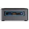 Неттоп Intel NUC 16Gb Kit BOXNUC7I7BNHX1 , купить за 37 170руб.