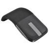 Мышку Microsoft ARC Touch Mouse (RVF-00004/56), черная, купить за 3965руб.