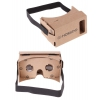 Vr-очки HOMIDO cardboard v2.0, купить за 300руб.