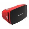 VR-очки Очки виртуальной реальности Homido Grab, красные, купить за 1 490руб.
