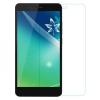 Защитное стекло для смартфона Glass Pro для  Huawei Honor 5X, 0.33mm, купить за 50руб.