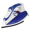 Утюг Kambrook AKI303, синий/белый, купить за 2 490руб.