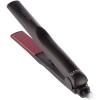 Фен GA.MA P21.Ergostyler (выпрямитель), купить за 1 700руб.