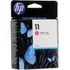 Картридж для принтера HP №11 C4837AE, пурпурный, купить за 6800руб.