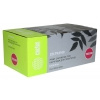 Картридж Cactus CS-TK3100, черный, купить за 1 580руб.