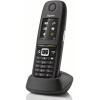Радиотелефон Gigaset R650H PRO, Черный, купить за 8 225руб.
