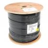Кабель NeoMax (NM10041), Черный, купить за 6 405руб.