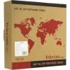 Кабель Telecom (TU634157E), Grey, купить за 1 530руб.