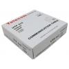 Кабель Telecom для помещений (UTP4-TC100C5EN-CCA-IS), купить за 1 315руб.