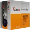 Кабель Super для помещений (S4A), купить за 1 970руб.