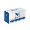 Картридж NV Print KX-FAT400A7 черный, купить за 2 360руб.