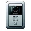 Домофонная панель вызова Commax DRC-4FC PAL, Серебристая, купить за 3 855руб.