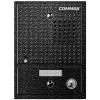Домофонная панель вызова Commax DRC-4CGN2 PAL, Черная, купить за 3 855руб.