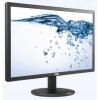 Монитор AOC E2280SWHN черный, купить за 6 945руб.