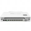 Роутер Mikrotik CCR1009-7G-1C-1S+PC, купить за 25 995руб.