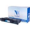 Картридж для принтера NV Print Ricoh SP101E, Черный, купить за 1395руб.